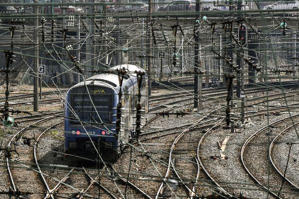 Mercredi 18 décembre, la SNCF prévoit à nouveau des perturbations sur son réseau en Auvergne-Rhône-Alpes.