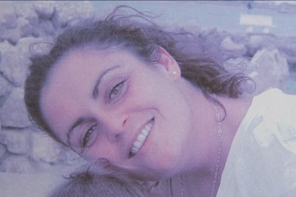 Coralie Moussu avait 32 ans lorsqu'elle a disparu en 2009 à Vénéjan dans le Gard.