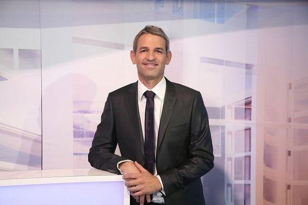Benoit Bruère