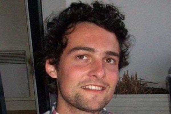Maxime Le Bot avait disparu le 3 février 2012 à Bordeaux. Son corps n'avait été retrouvé que le 27 avril dans la Garonne