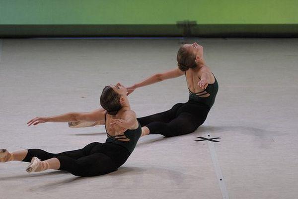 Art65 présente les Estivales de la danse du 2 au 6 juillet à Tarbes