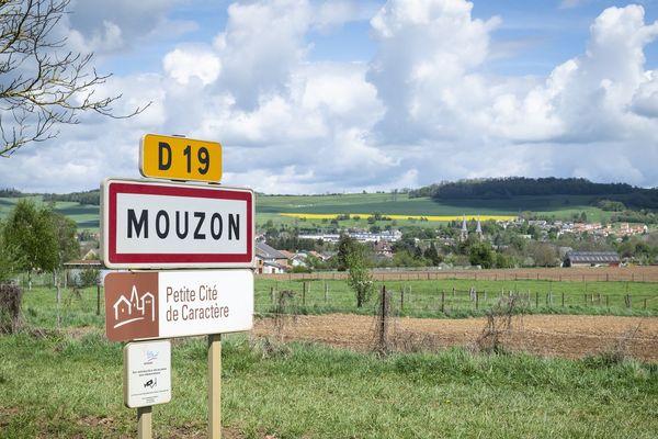 Grand Est - Ardennes - Douceurs de Mouzon - photo Fred Laures.jpg