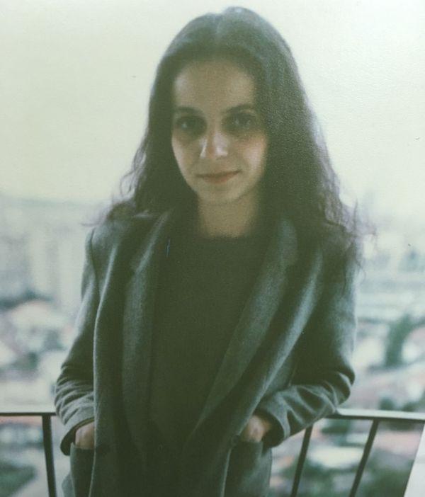 Farida Hammiche a été assassinée pour un motif crapuleux en 1988.