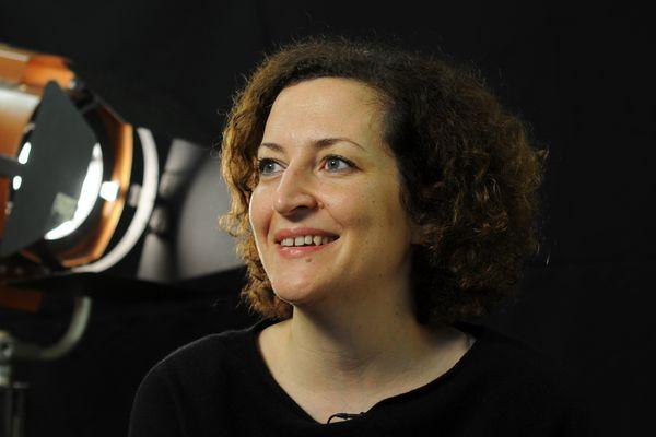 """Primée en 2006, jurée en 2013, Béryl Koltz est de retour au festival du court-métrage de Clermont-Ferrand. Un festival qui a eu un véritable impact sur sa carrière. En 2013, le public français a pu découvrir son travail au cinéma (Hot Hot Hot) et sur les chaînes musicales puisqu'elle a réalisé le clip """"Mojo"""" de M."""