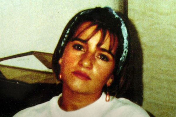 Martine Escadeillas avait disparu en décembre 1986 à Ramonville, près de Toulouse.