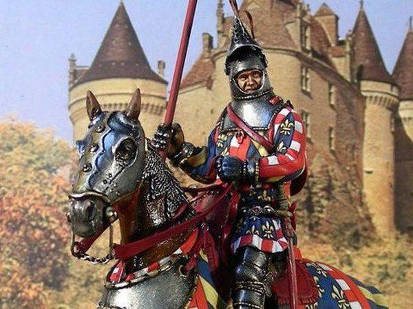 Philippe de Bourgogne, comte de Nevers