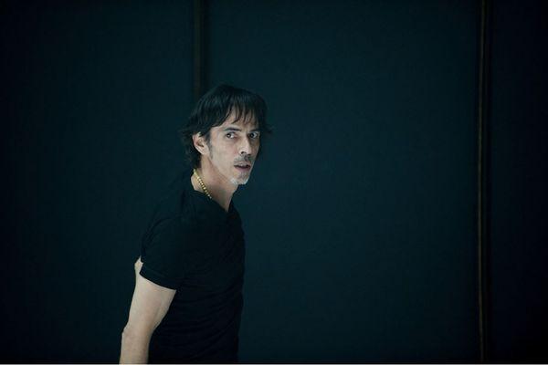 Gil Roman, directeur artistique