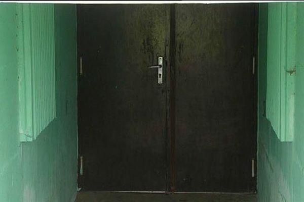 """L'entraîneur de la réserve de l'A.S. Saint Etienne témoigne : """" je suis entré dans le vestiaire, j'ai vu un joueur frapper mon joueur qui s'est retrouvé au sol et en l'espace de quelques secondes se faire lyncher"""""""