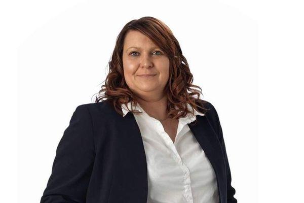Christelle Ritz dédie une large partie de son programme à la sécurité des Mulhousiennes et Mulhousiens.