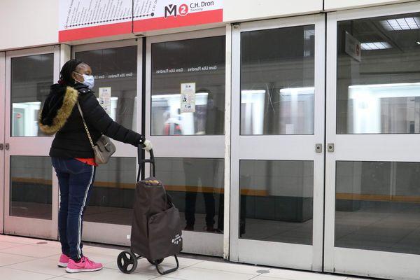 Qu'est-ce qui attend les usagers des transports en commun ce lundi 11 mai, date du début du déconfinement ?