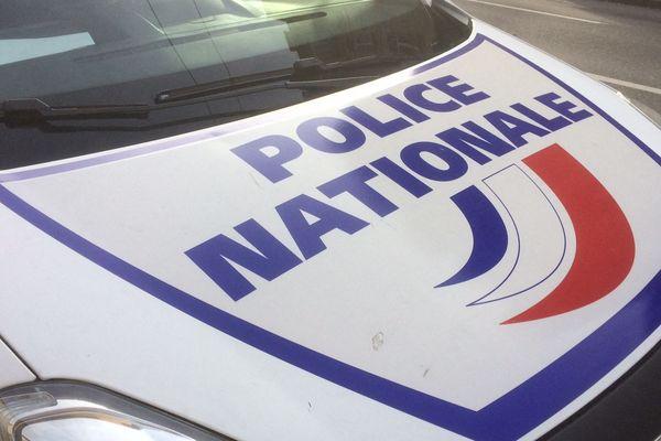 Un jeune homme de Lucé, en Eure-et-Loir a été tué après avoir été agressé par une dizaine de personnes. Photo d'illustration