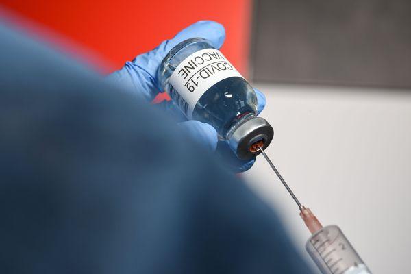 Comment fonctionne le vaccin Pfizer ?
