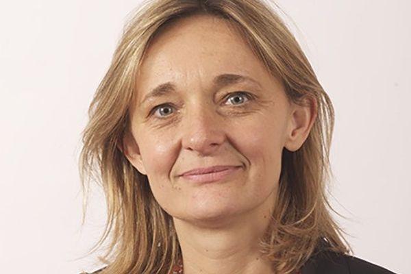 Anne le Gagne sur le site du conseil départemental d'Ille et Vilaine