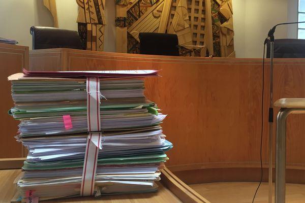 Le jugement est mis en délibéré au 11 décembre dans l'affaire de détournement de fonds publics reprochée à l'ancien maire de Ceyrat, Alain Brochet.