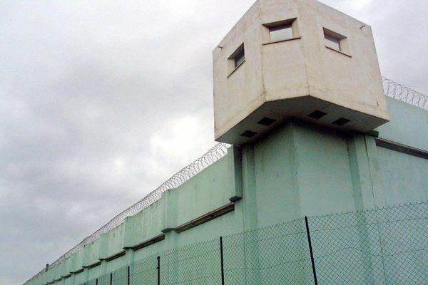 Le couple illégitime a été mis en examen et incarcéré à la prison de Borgo.