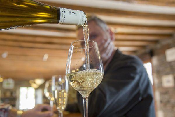 Certains ont déjà fait le choix d'arrêter de consommer de l'alcool pendant le mois de janvier 2020.