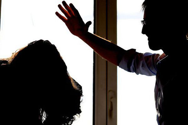 """""""Ce que je crains, c'est de découvrir des événements lorsque la crise du coronavirus sera terminé. Quand les enfants pourront de nouveau sortir, aller à l'école, c'est là que la parole va se libérer."""" Patrice Germain, délégué départemental Ardennes de l'association Enfance et Partage"""