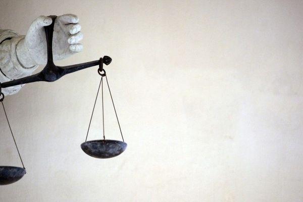 Meurtre de Jean-Baptiste Baghioni, Paulu Andria Mastor condamné à 15 ans de prison
