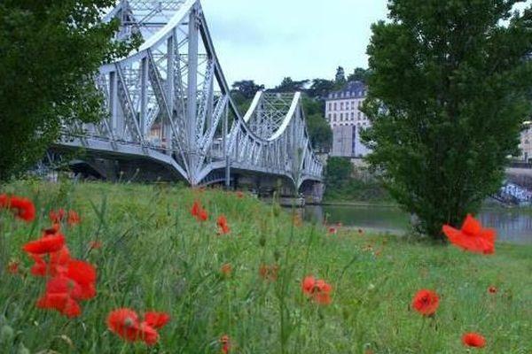 Après deux mois de confinement, la ville de Lyon teste une gestion différenciée de ses espaces verts