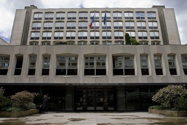 Le tribunal administratif de Lyon a annulé, le 21 décembre dernier, la décision du conseil régional d'Auvergne-Rhône-Alpes qui avait décidé en juillet 2016 de ne pas soutenir la création du parc.
