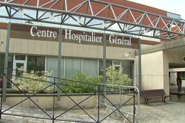 """L'hôpital de Mende doit faire appel à des """"mercenaires"""" qui lui coûte très cher."""