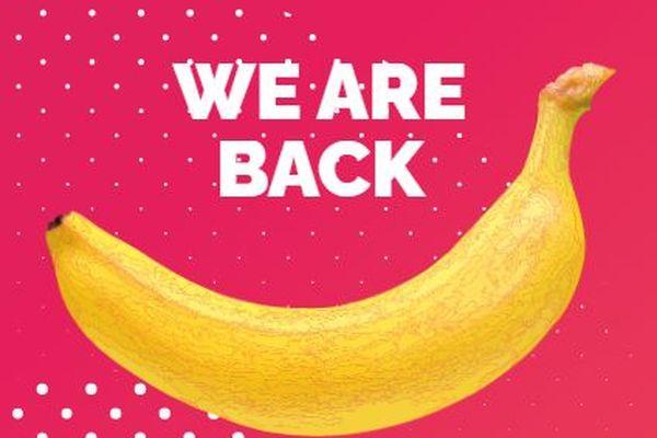 Demandeurs d'emploi et entrepreneurs repartent avec la banane