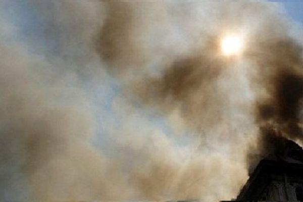 Nuit très agitée pour ces habitants de Cavaillon, entre feu, électricité, gaz... (photo d'illustration)