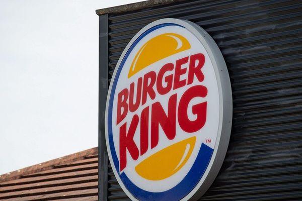 La Toulousaine transgenre devait être employée en CDI au Burger King de Toulouse Purpan.