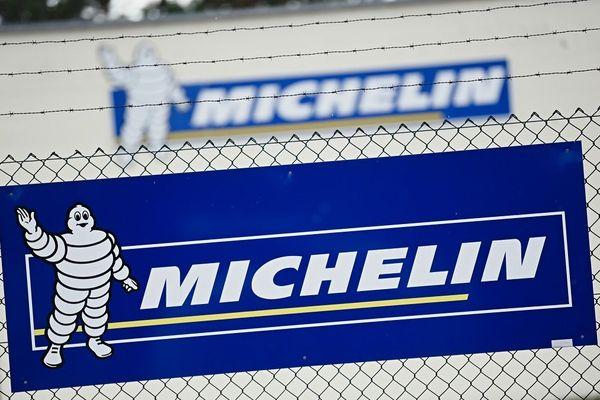 Le groupe Michelin a annoncé que 10 usines en Europe seront mobilisées pour fabriquer des masques chirurgicaux contre le coronavirus avec, parmi elles, deux usines de Clermont-Ferrand.