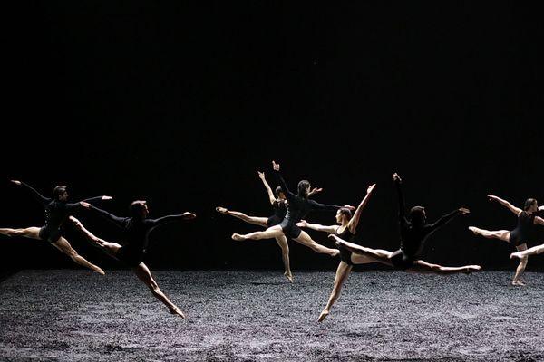 Winterreise / Teatro alla Scala Ballet Company