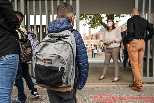 La fermeture des écoles en Suisse a été l'une des mesures les plus efficaces pour lutter contre la diffusion du coronavirus, selon une étude. (Illustration)