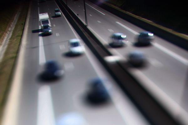 Le trafic va s'intensifier dans les jours prochains sur les routes auvergnates