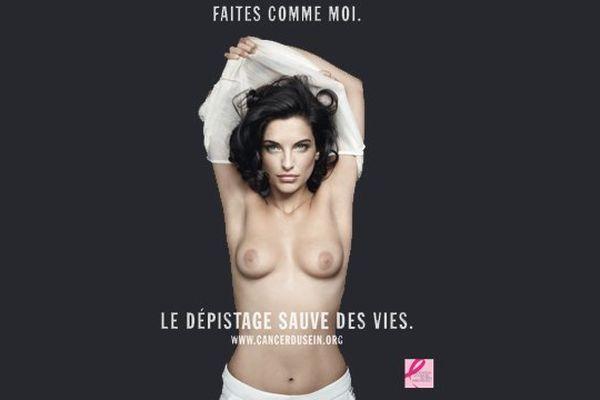 En France, le cancer du sein reste la première cause de décès par cancer, avec 11 886 décès en 2012.