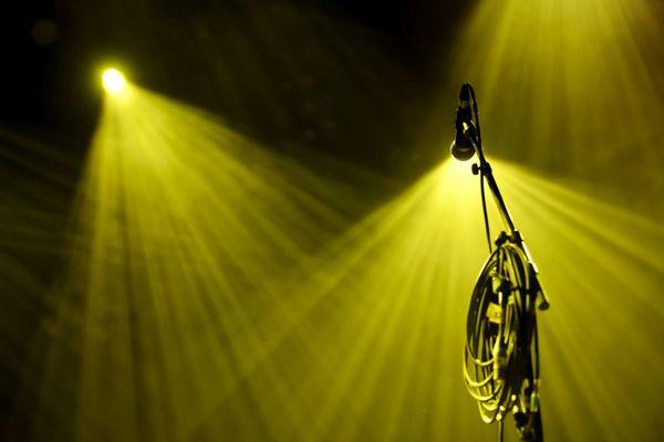Qui sera, finalement, à l'affiche des 33èmes Musicales de Bastia ? Réponse dans quelques semaines