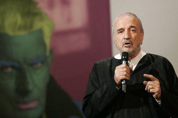 Un Oscar d'honneur sera décérné samedi au scénariste Jean-Claude Barrière.
