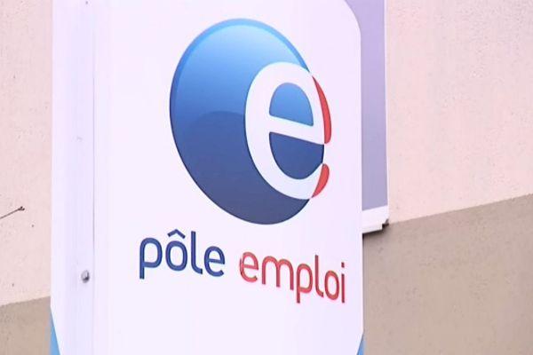 Pôle Emploi renforce son suivi des demandeurs d'emploi