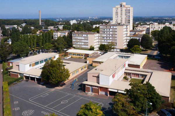 A Hérouville-Saint-Clair, priorité au GS, CP, CM2, ULIS et classes déjà dédoublées CP/CE1 en REP