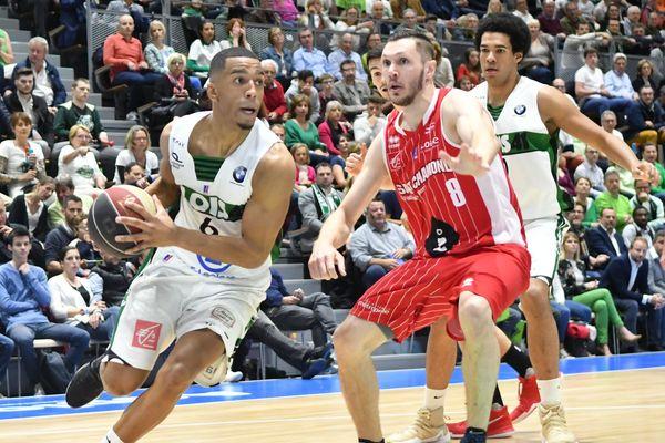 Le 12 mai dernier, l'ADA Blois Basket 41 devenait championne de France de Pro B après une victoire à domicile contre Saint Chamond.