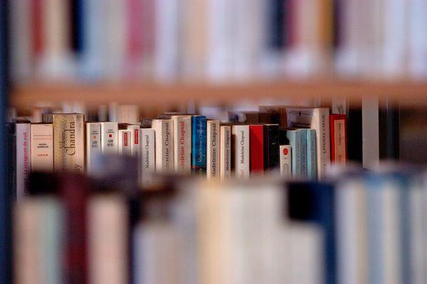 Le prêt et rendu des livres suivra un protocole sanitaire strict.