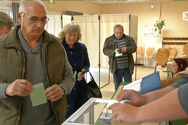Votation citoyenne à Soudan (44)