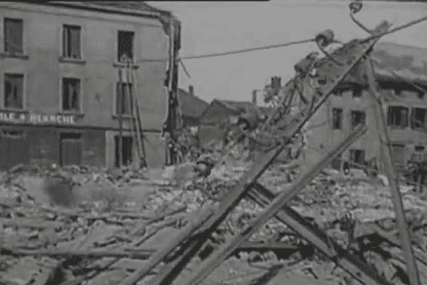 02 JUIN 1944
