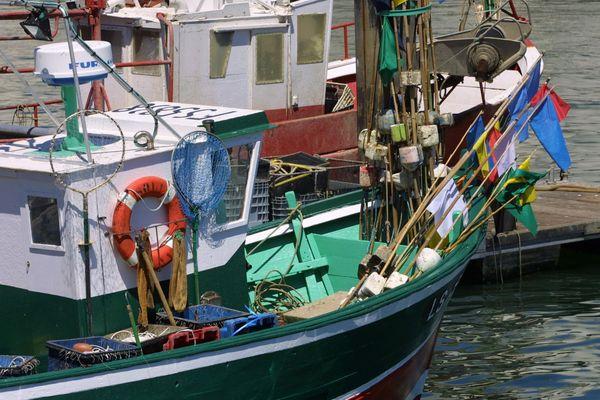 Les Assises de la pêche et des produits de la mer débutent à Lorient