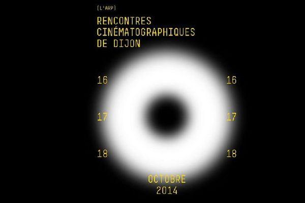 La réalisatrice Emmanuelle Bercot présidente des Rencontres cinématographiques de Dijon