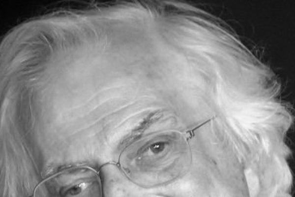 Bertrand Tavernier, réalisateur, scénariste, producteur et écrivain français, président de l'Institut Lumière sera le président français de la troisième édition de Champs-élysées Film Festival.