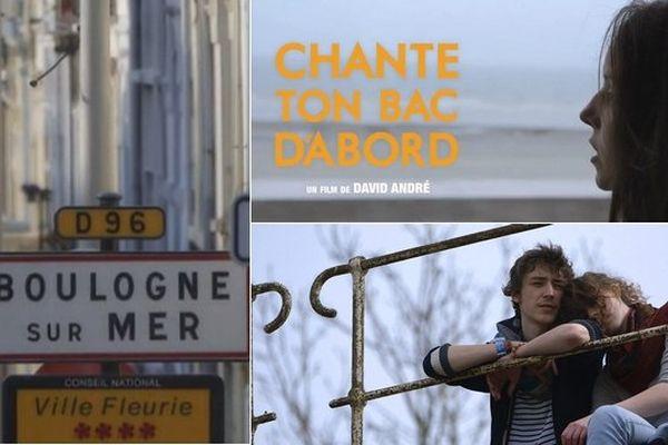 """""""Chante ton bac d'abord"""", un documentaire original et profond."""