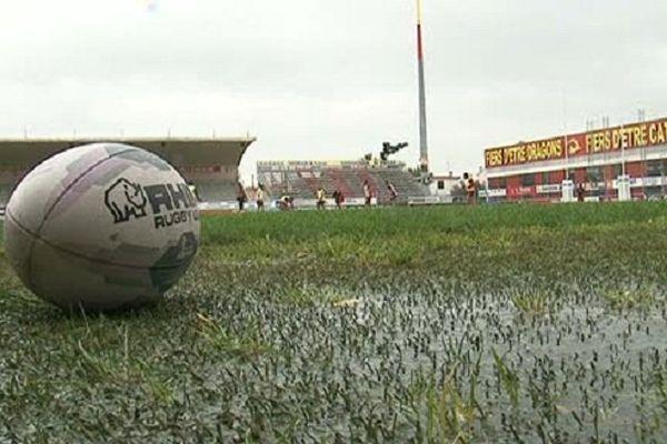 Au terme d'une saison remarquable les Dragons Catalans ont échoué aux portes de la finale.