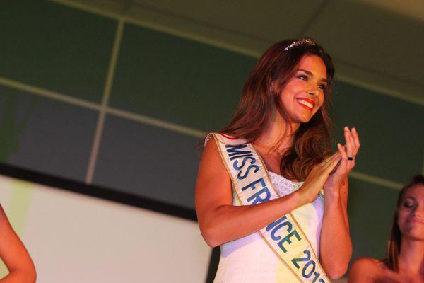 L'agresseur de l'ancienne Miss France Marine Lorphelin et son compagnon, le 1er janvier 2018 à Lyon, a été reconnu auteur de l'agression mais la justice a déclaré son irresponsabilité pénale.