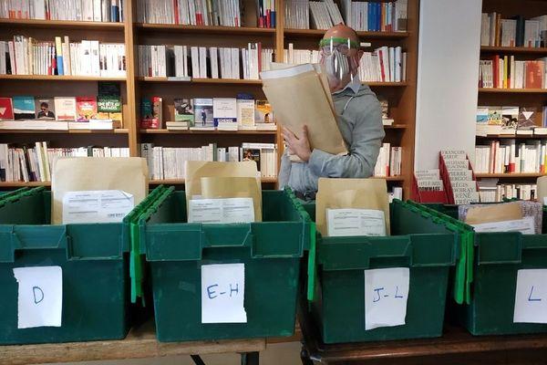 Une nouvelle organisation chez Tonnet, à Pau, pour répondre à la demande