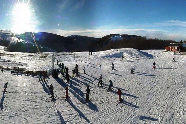 La Bresse - Haut de Vologne - 24 décembre 2012.jpg