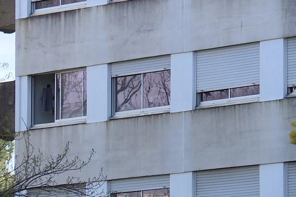 Les trois bâtiments seront réhabilités fin 2022. Un an de travaux est prévu.